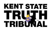 KENT STATE TRUTH TRIBUNAL